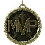 Most Valuable Player (MVP) Softball Trophy Awards