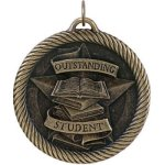 Outstanding Student Value Medal Awards